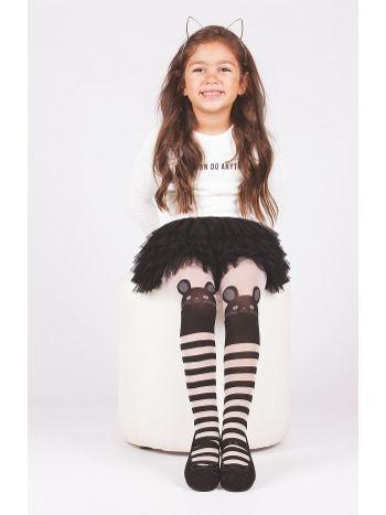Daymod Mila Çocuk Külotlu Çorap D2122082