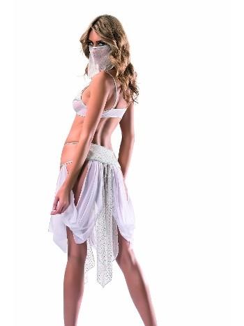 Denizgülü 6035 Dansöz Kostümü