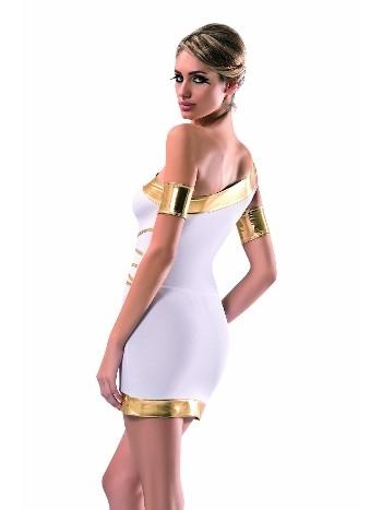 Denizgülü Fantezi Kostüm 6061