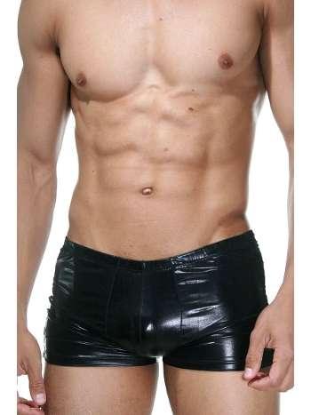La Blinque Deri Erkek Boxer 15296