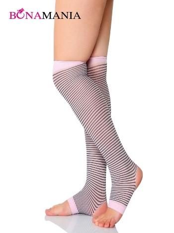 Dizüstü Çorap Bona Mania