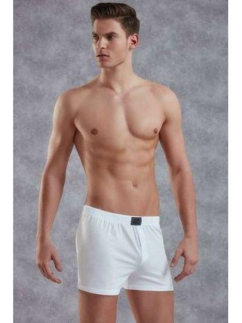 Erkek Boxer Doreanse 1511