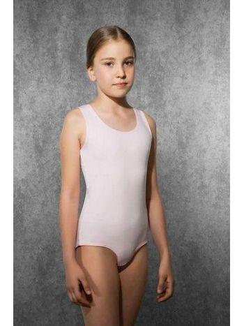 Kız Çocuk Bodysuit Doreanse 450