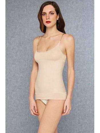 Bayan Body korse Shapewear Doreanse 5920