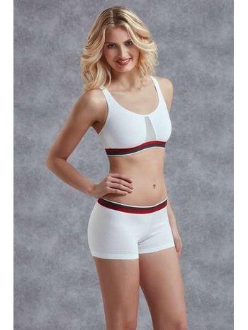 Bayan Şort Sportive Doreanse 8160