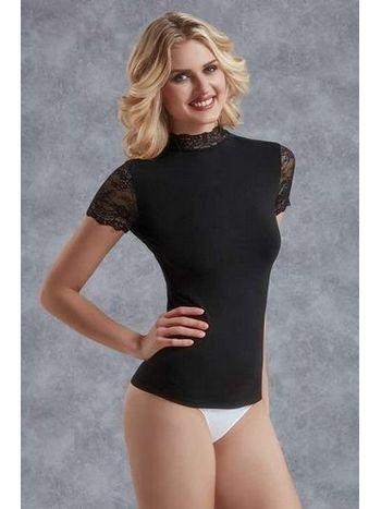 Bayan T-shirt Elegant Doreanse 9363