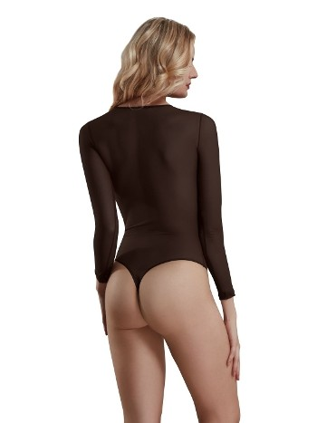 Doreanse Bayan Body Suit 12413