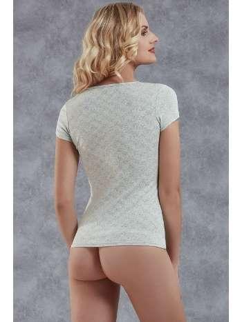 Doreanse Bayan Tshirt 9302