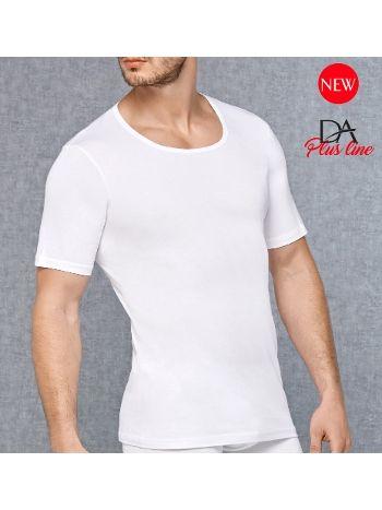 Doreanse Erkek Battal Boy T-Shirt 2570P