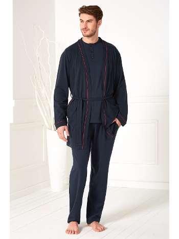 Doreanse Erkek T-Shirt & Pantolon Takım 4500
