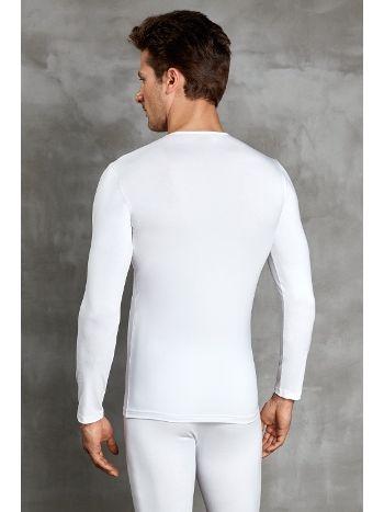 Doreanse Erkek Uzun Kollu T-Shirt 2990