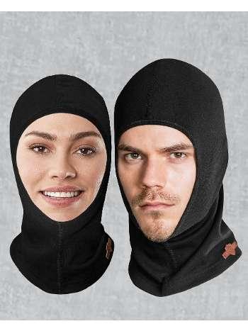 Doreanse Unisex Yetişkin Yüz Maskesi 860