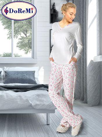 DoReMi Magic Dream Bayan Pijama Takımı