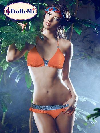 DoReMi Nancy Bikini