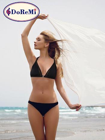 DoReMi Naomi Bikini
