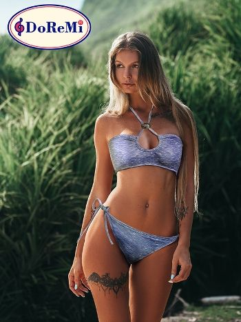 DoReMi Sandra Bikini
