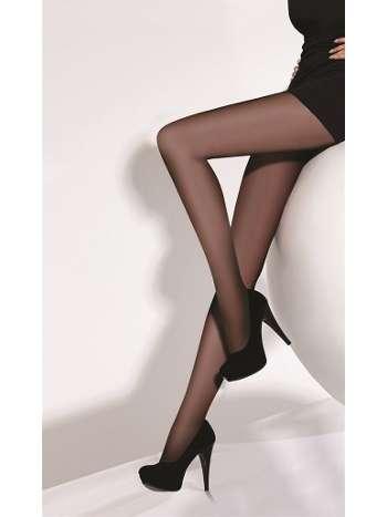 Daymod Elit 15 Bayan Külotlu Çorap D1111120
