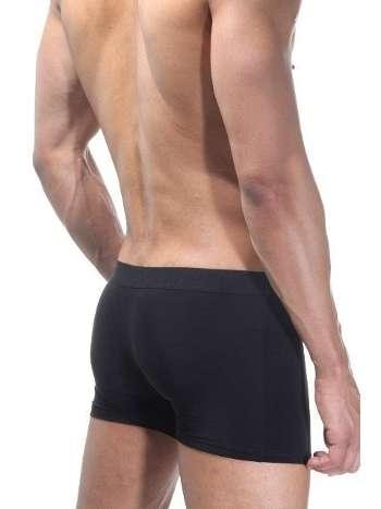 La Blinque Erkek Çamaşır Boxer 15087