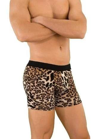 La Blinque Erkek Çamaşır Boxer 15093