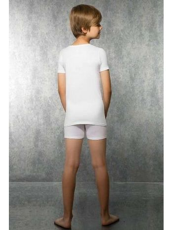 Erkek Çocuk T-shirt Doreanse 700