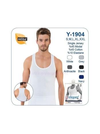 Erkek Elegant Sporcu Atlet Öztaş Y1904