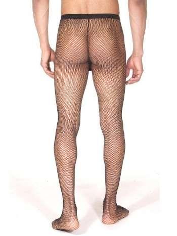 La Blinque Erkek Külotlu Çorap 15143