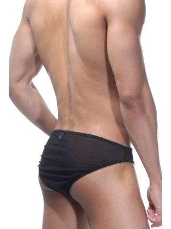 La Blinque Erkek Slip Çamaşır 15229
