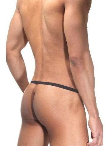 La Blinque Erkek String 15070