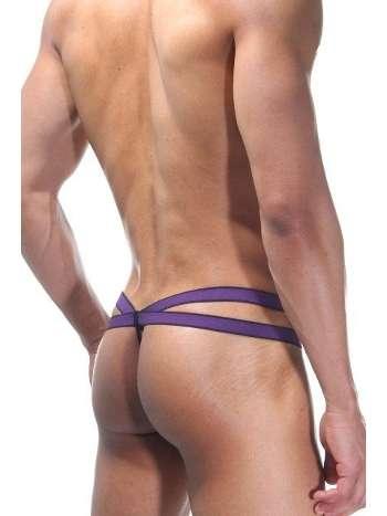 La Blinque Erkek String 15202