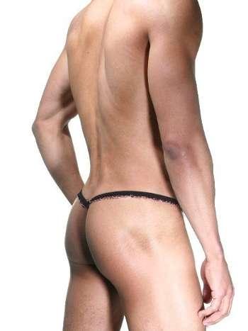 La Blinque Erkek String 15355