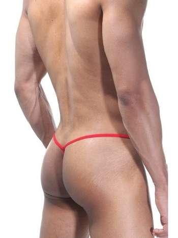 La Blinque Erkek String Çamaşır 15132