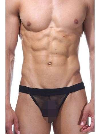 La Blinque Erkek String Çamaşır 15200