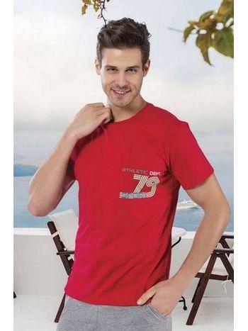 Erkek T-Shirt HMD 903