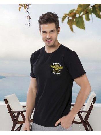 Erkek T-Shirt HMD 904