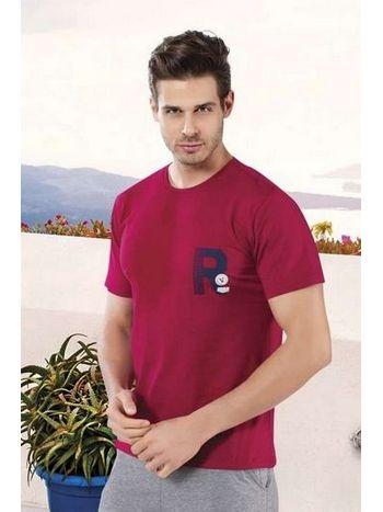 Erkek T-Shirt HMD 906