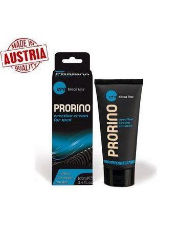 Prorino Erection Cream For Men 100ML.