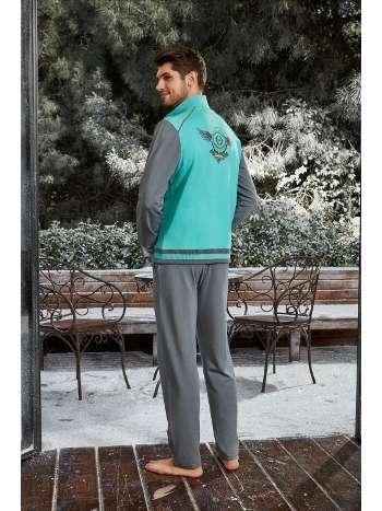 Eşofman & Pantolon Takım Doreanse 4719