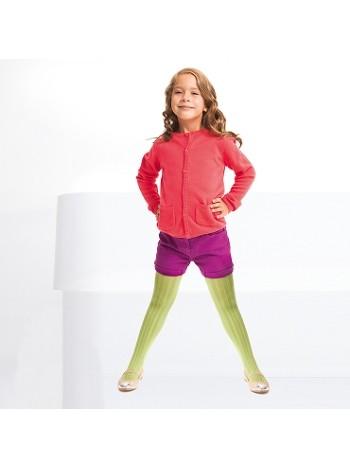 Daymod Ezgi Çocuk Külotlu Çorap