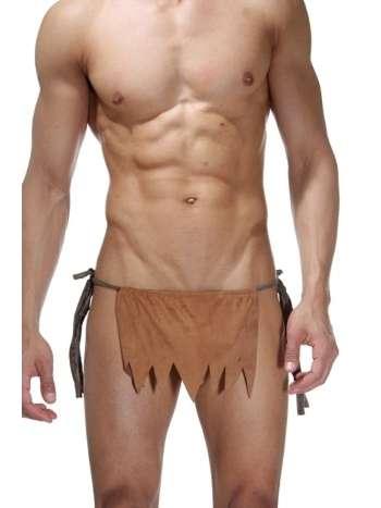 La Blinque Fantazi Erkek Kostüm-Tarzan 15161