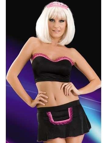La Blinque Fantazi Garson Kostüm 2035