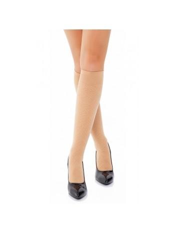 Daymod Fidelya Bayan Dizaltı Çorap D1222129