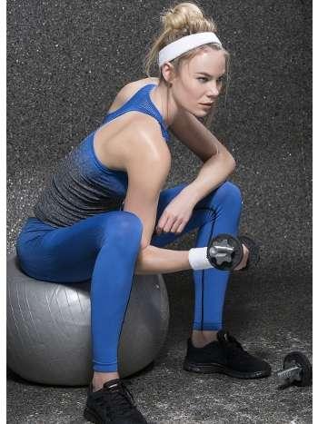 Fitness Atlet Tayt Takım Naymphe 7734