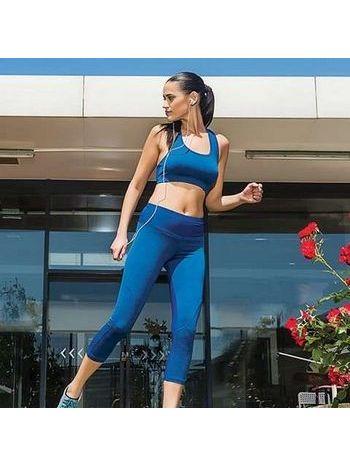 Fitness Spor Giyim Gallipoli 9264