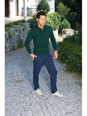 Goldenbay Erkek Ev Giyimi 4003