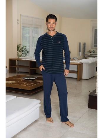 Goldenbay Erkek Ev Giyimi 4008