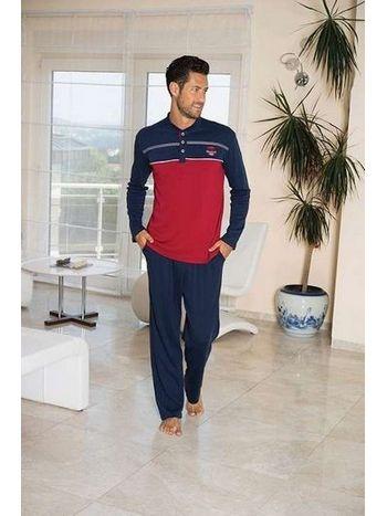 Goldenbay Erkek Ev Giyimi 4010