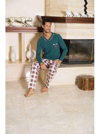 Goldenbay Erkek Ev Giyimi 4011
