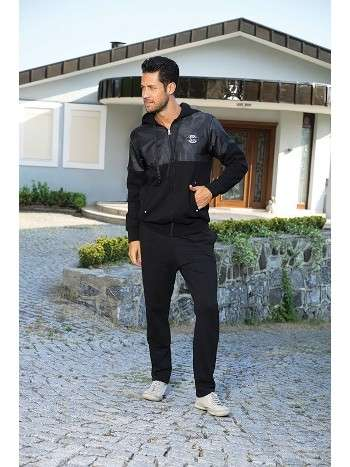 Goldenbay Erkek Ev Giyimi 4013