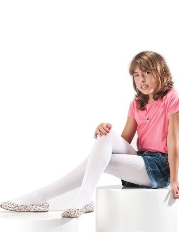 Italiana Rüya Çocuk Külotlu 2598