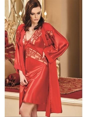 Kimono Takım Nurteks 5386
